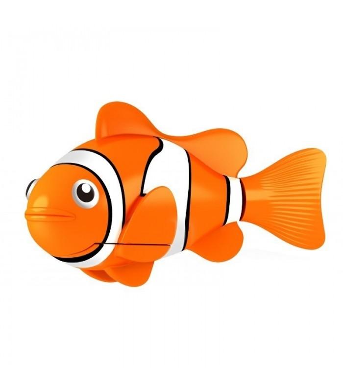 Плуваща рибка - Robo Fish - 3