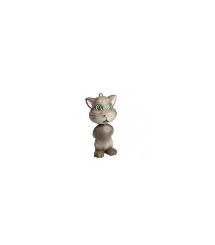 Говореща котка ТОМ - мини - 4