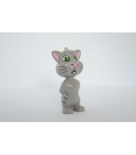 Говореща котка ТОМ - мини
