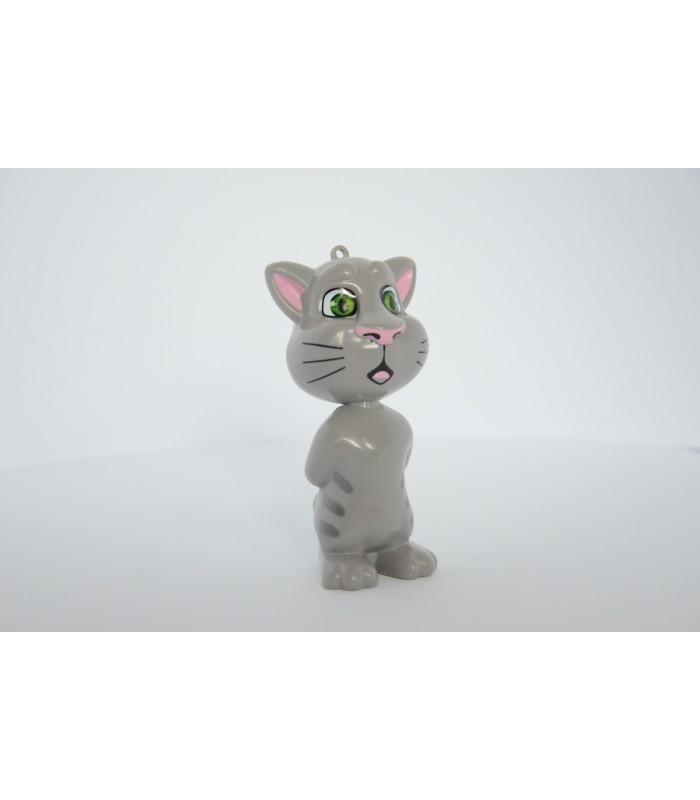 Говореща котка ТОМ - мини - 1