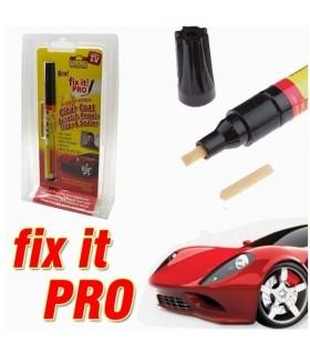 Заличител за драскотини Fix It Pro