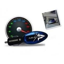 Уред за пестене на гориво Fuel Shark Saver