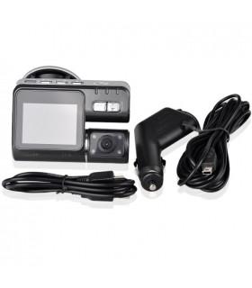 Камера за кола Full HD 720p