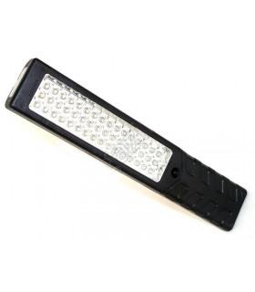 Преносима акумулаторна лампа 48+5
