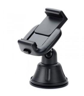 Универсална стойка за кола за GSM