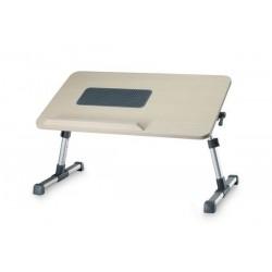 Сгъваема маса за лаптоп за легло
