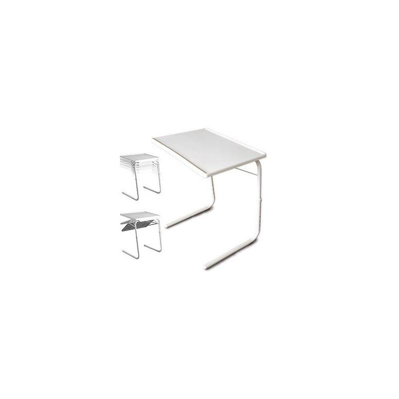 Универсална маса модел Table Mate II