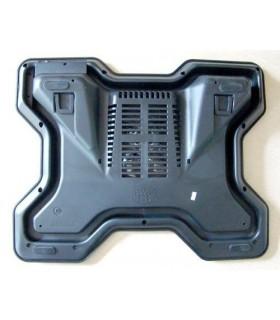 USB Охладител за лаптоп - 878
