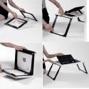 Маса за лаптоп за легло SUPER TABLE