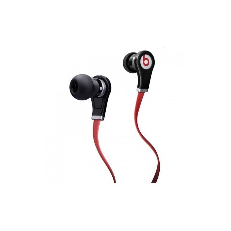 Слушалки тапи Beats by Dr. Dre