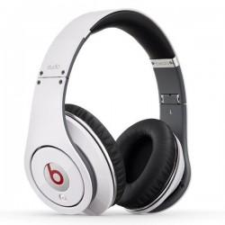 Слушалки Beats Dr. Dre Solo HD