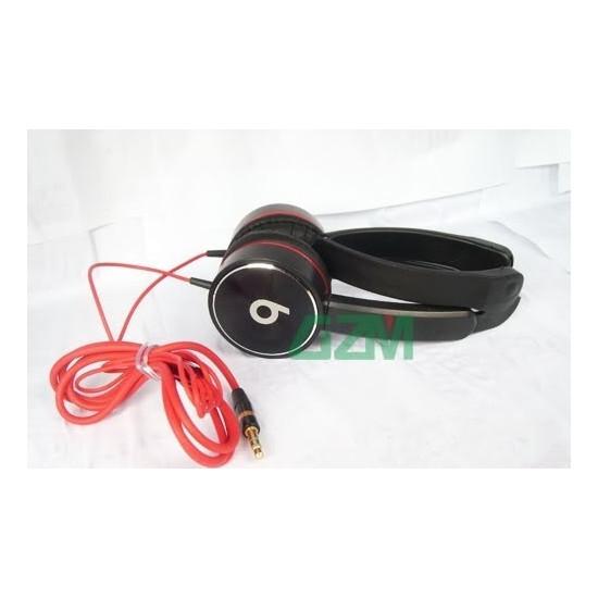 Стерео слушалки beats by Dre Polo