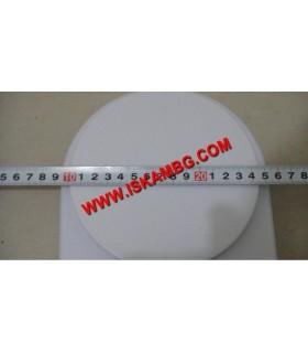 Кухненска везна с електронен дисплей до 5 кг