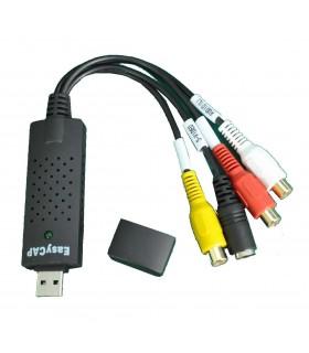 USB DVR устройство за видеонаблюдение
