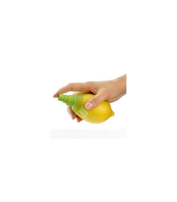 Цитрусова пръскачка