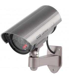 Фалшива камера за видеонаблюдение ГОЛЯМА