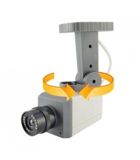 Фалшива видео камера със сензор за движение