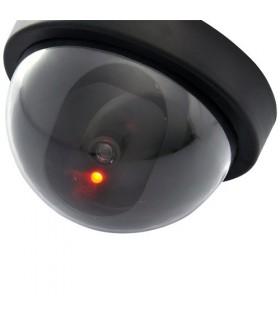 Фалшива куполна камера