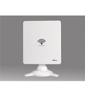 Външна антена за безжичен интернет 9900000GN