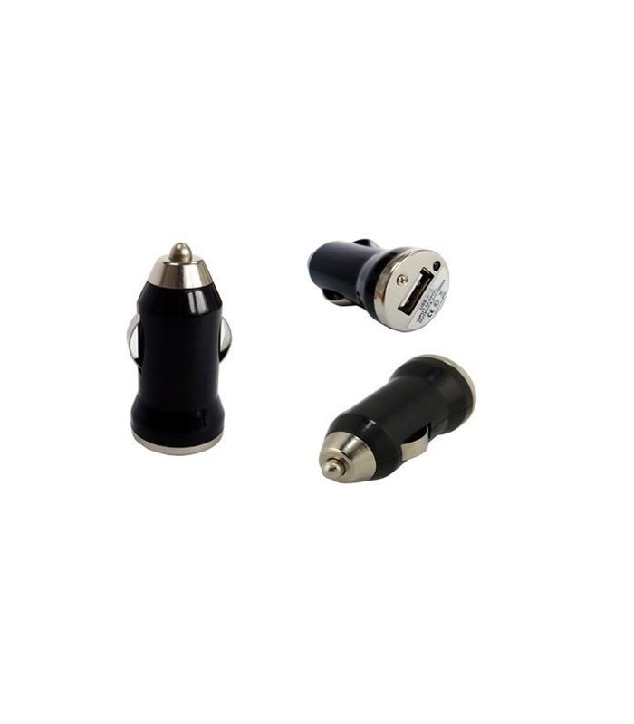 USB зарядно за запалка за кола