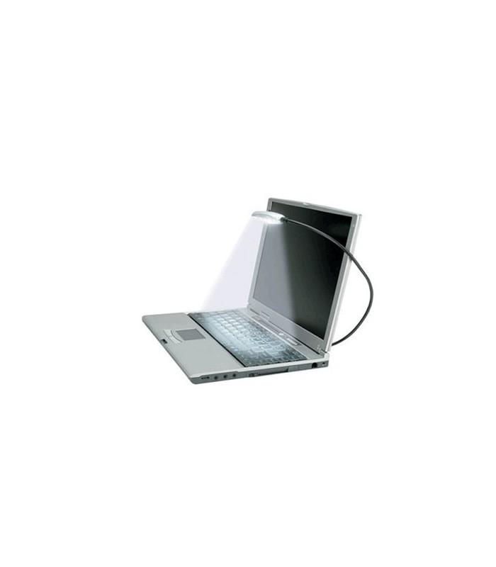 USB Лампа за Лаптоп