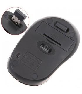 Безжична мишка със 6 бутона