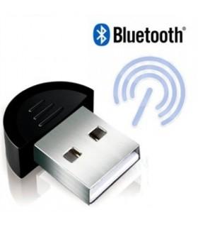Мини USB блутут