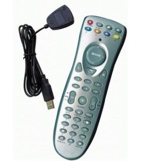 Дистанционно за лаптоп / компютър с USB - Сиво