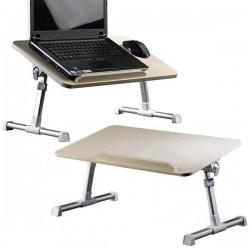 Сгъваема маса за лаптоп XGREER - без охладител