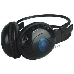 Безжични Слушалки 9 в 1 HI-FI