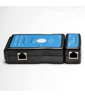 Тестер за LAN мрежа - СИН