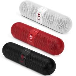 Bluetooth колонка Beats Pill