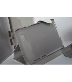 Калъф за Samsung Galaxy Tab 2 7 инча