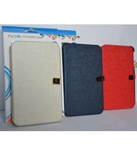 Калъф за Samsung Galaxy Tab 3 - 7 инча