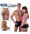 Електронен мускулен стимулатор Gym Form Duo