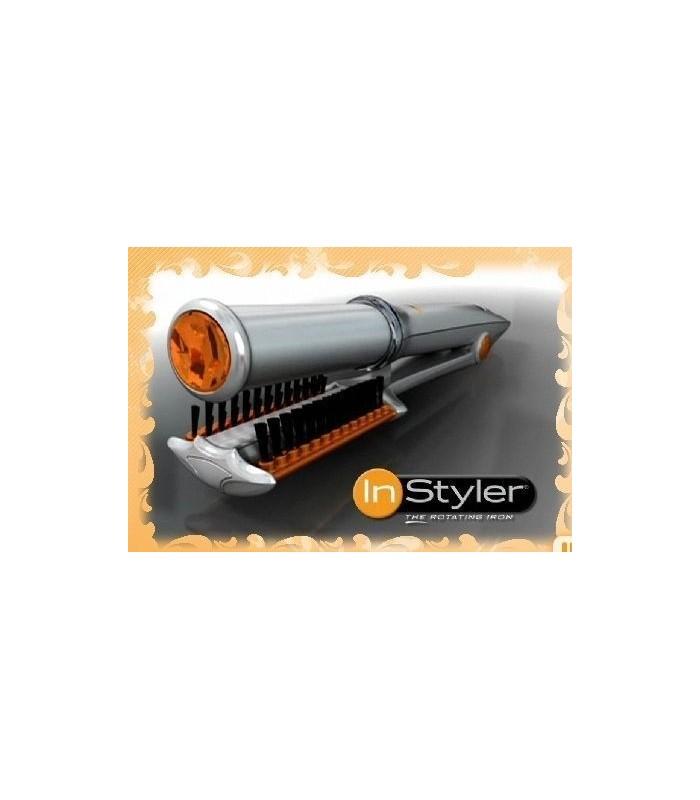 Стайлър за коса 3 в 1 Instyler