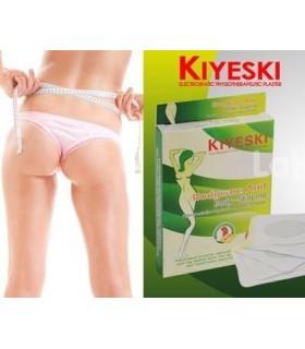 Лепенки за отслабване Kiyeski