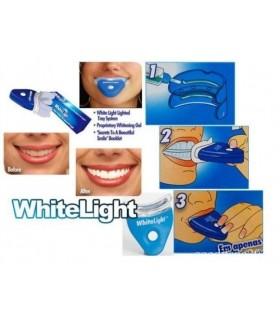 Система за избелване на зъби Whitelight