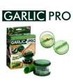 Преса за чесън Garlic Pro