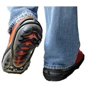 Ледоходки за обувки