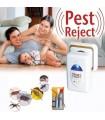 Уред против насекоми и гризачи Pest Reject
