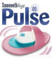 Комплекта за домашна епилация Smooth Away Vibe