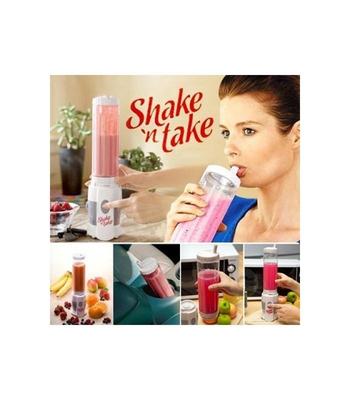 Блендер Shake n Take