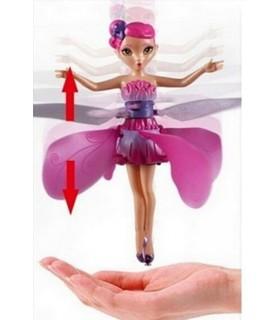 Летяща фея играчка Starfly