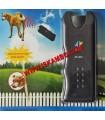 Уред за защита срещу кучета – кучегон