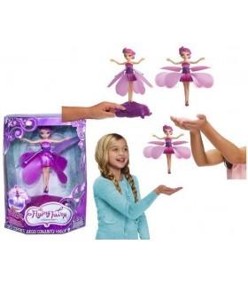Летяща фея играчка Starfly - Без стойка