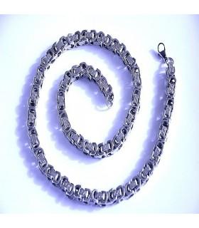 Ланец от медицинска стомана код 118