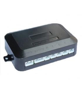Безжичен парктроник с LCD дисплей
