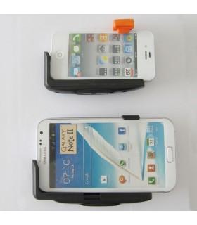 Пръчка за телефон за селфита с Bluetooth