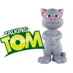 Забавлявайте се с Говорещия Том играчка